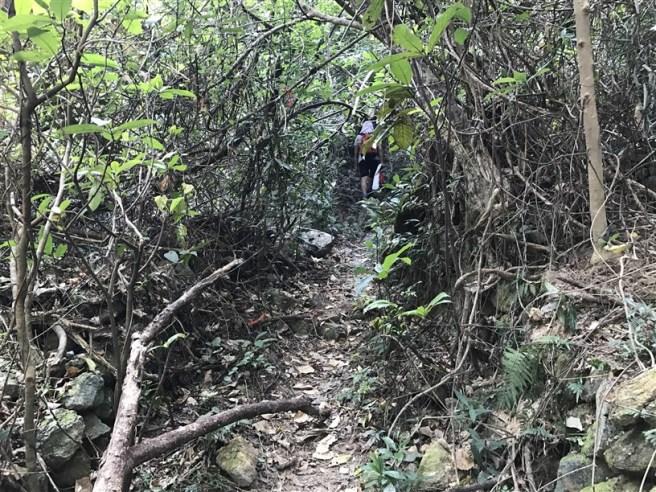 hiking-8-1-16-so-lo-pun-30