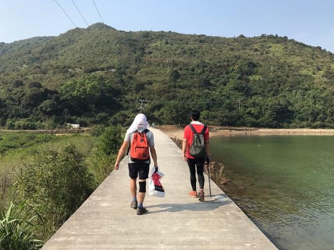 Hiking 8.1.17.jpg