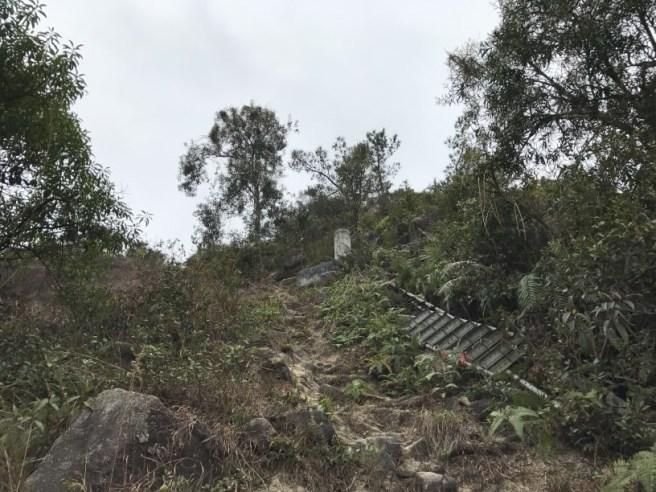 hiking-19-2-17-hung-shui-hang-14