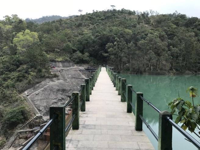 hiking-19-2-17-hung-shui-hang-20