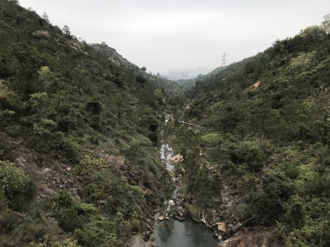 hiking-19-2-17-hung-shui-hang-21