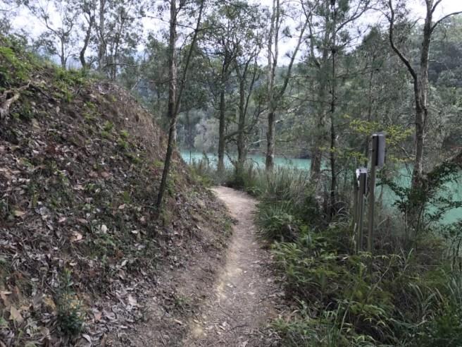 hiking-19-2-17-hung-shui-hang-25