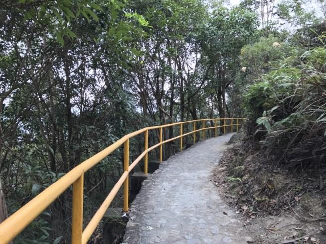 hiking-19-2-17-hung-shui-hang-3