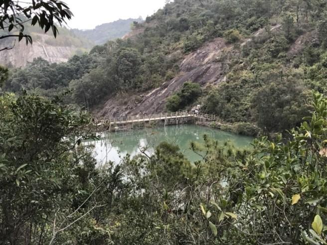 hiking-19-2-17-hung-shui-hang-7