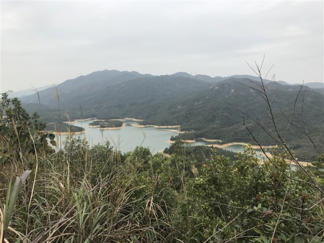 hiking-26-2-17-yuen-tun-10