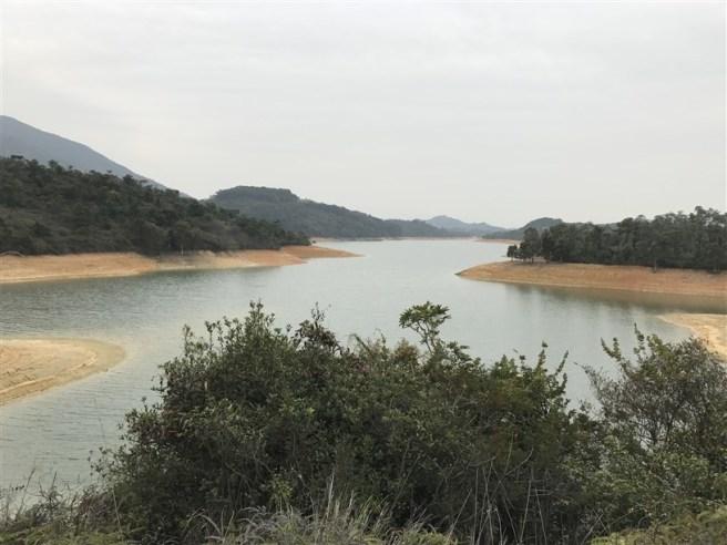 hiking-26-2-17-yuen-tun-22