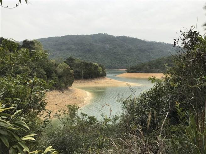 hiking-26-2-17-yuen-tun-23