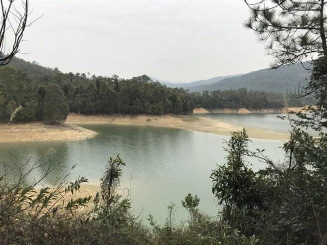 hiking-26-2-17-yuen-tun-24