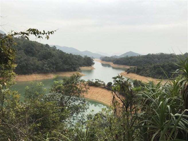hiking-26-2-17-yuen-tun-27