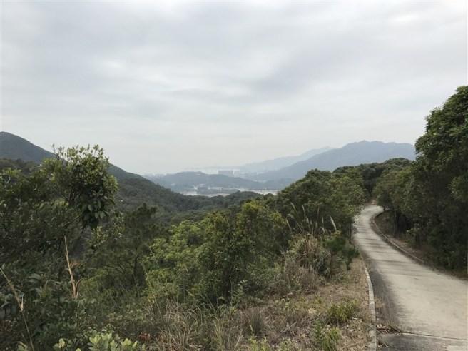 hiking-26-2-17-yuen-tun-6
