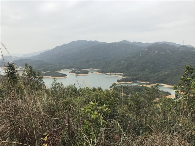 hiking-26-2-17-yuen-tun-9