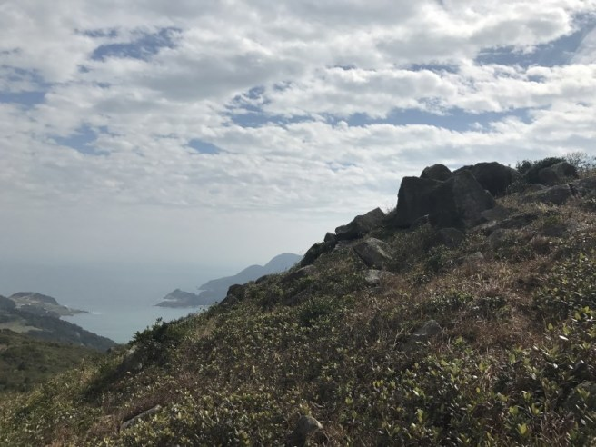 hiking-4-2-17-tin-ha-shan-11