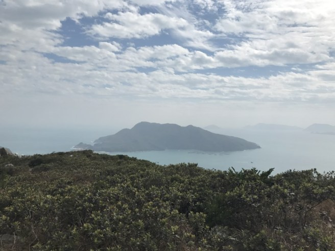 hiking-4-2-17-tin-ha-shan-12