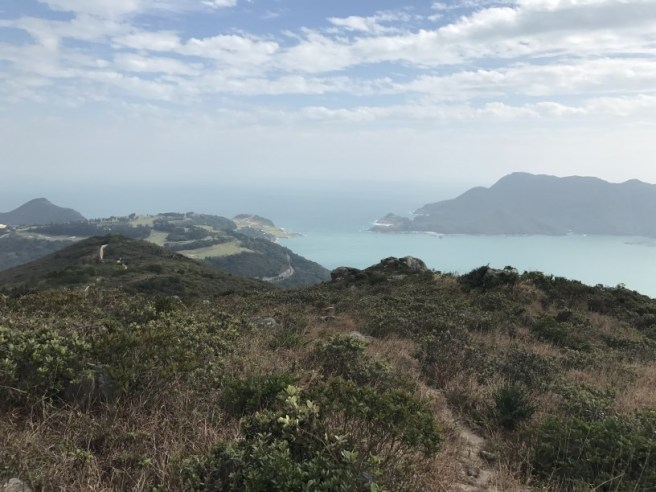 hiking-4-2-17-tin-ha-shan-16