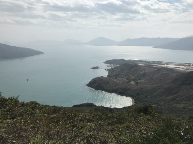 hiking-4-2-17-tin-ha-shan-18