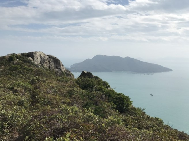 hiking-4-2-17-tin-ha-shan-19