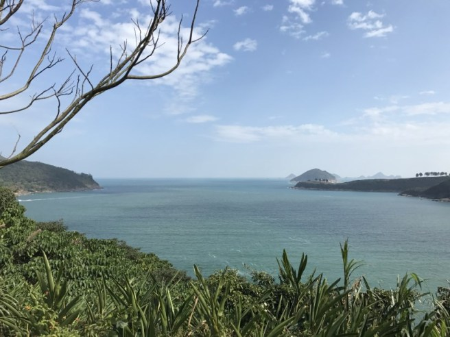 hiking-4-2-17-tin-ha-shan-2