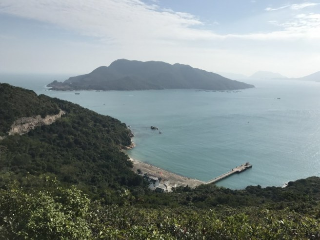 hiking-4-2-17-tin-ha-shan-28