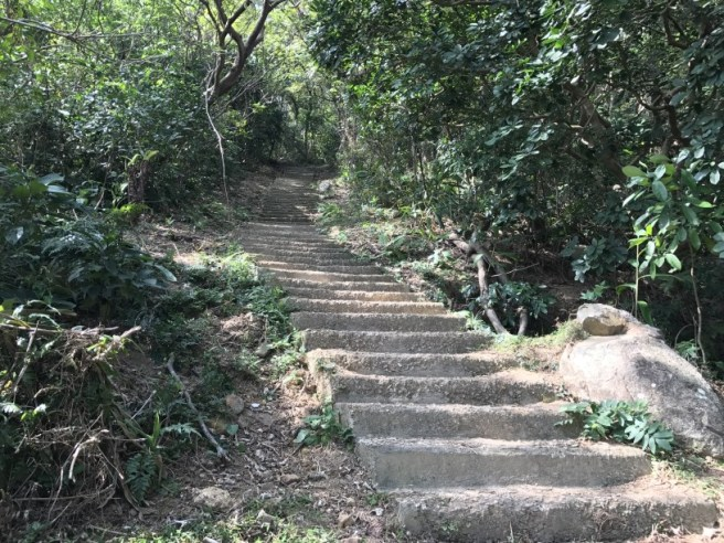 hiking-4-2-17-tin-ha-shan-5