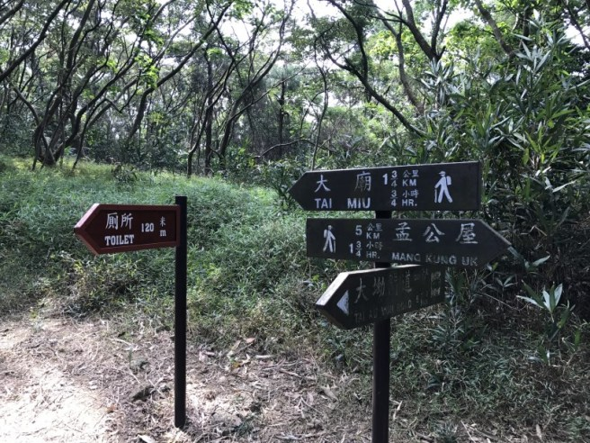 hiking-4-2-17-tin-ha-shan-6