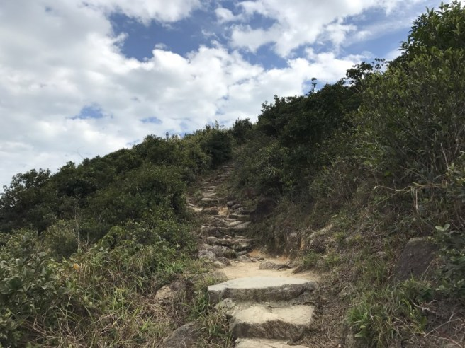 hiking-4-2-17-tin-ha-shan-7