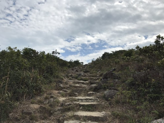 hiking-4-2-17-tin-ha-shan-8