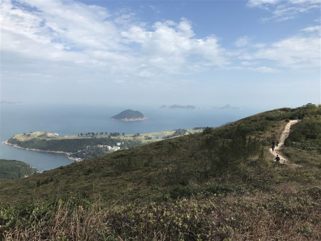 hiking-4-2-2017-tian-ha-shan-36