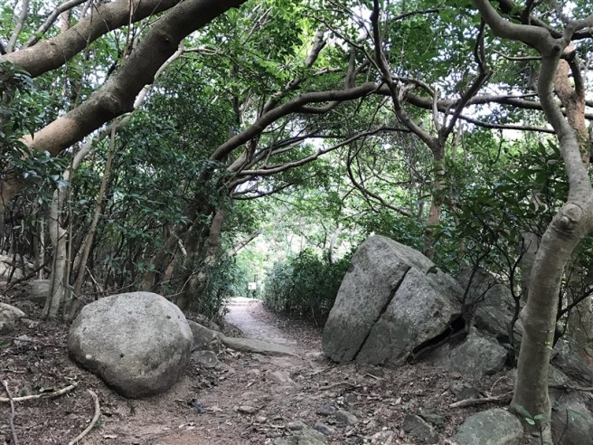 hiking-4-2-2017-tian-ha-shan-41