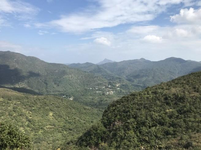 hiking-5-2-2017-tai-tun-11
