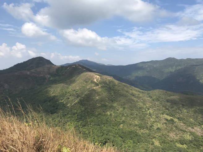 hiking-5-2-2017-tai-tun-12