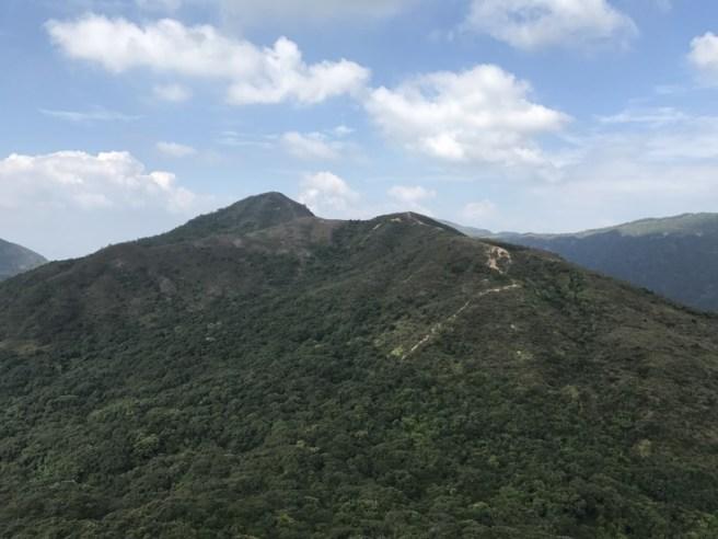 hiking-5-2-2017-tai-tun-15