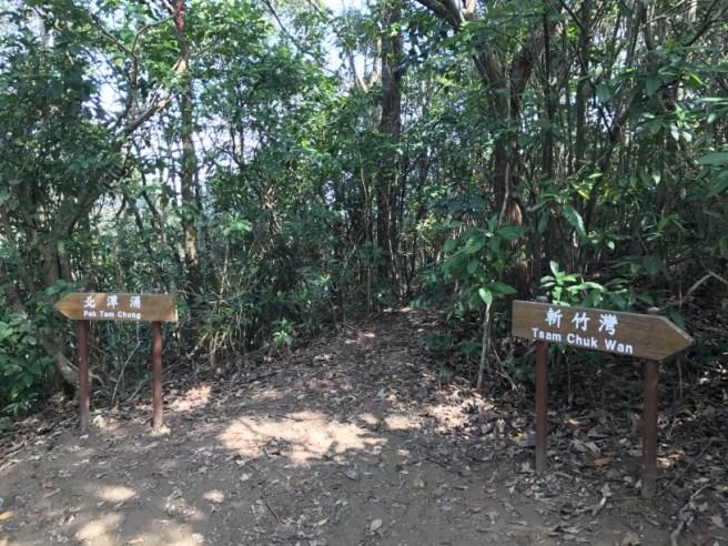 hiking-5-2-2017-tai-tun-16