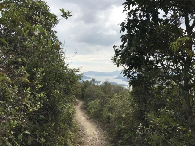 hiking-5-2-2017-tai-tun-19