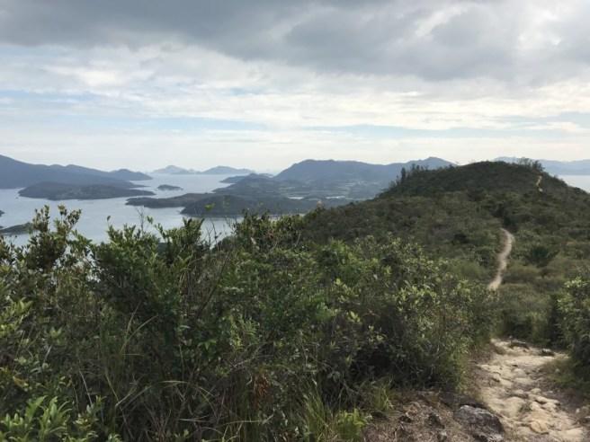 hiking-5-2-2017-tai-tun-20