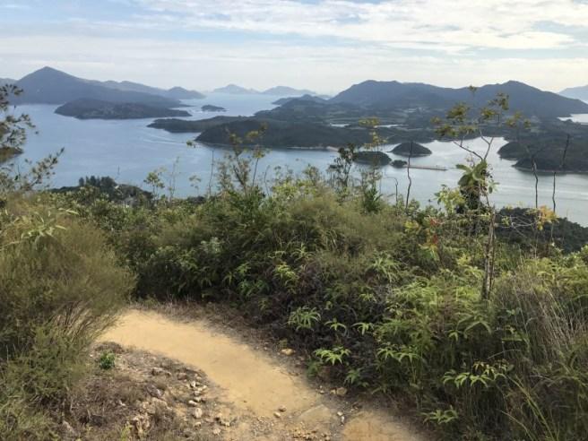 hiking-5-2-2017-tai-tun-21