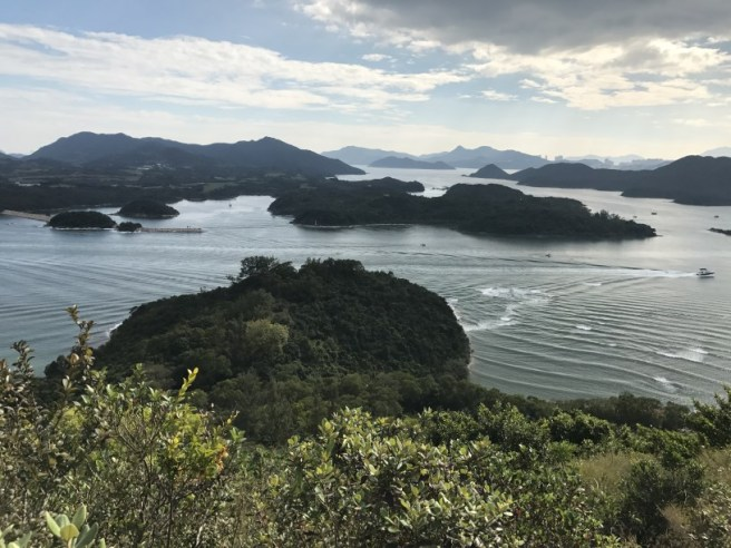 hiking-5-2-2017-tai-tun-22