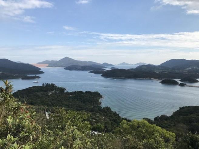 hiking-5-2-2017-tai-tun-23