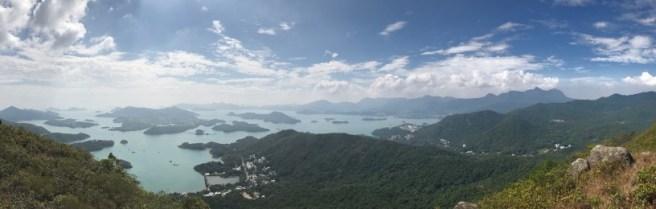 Hiking 5.2.2017 Tai Tun (24).jpg