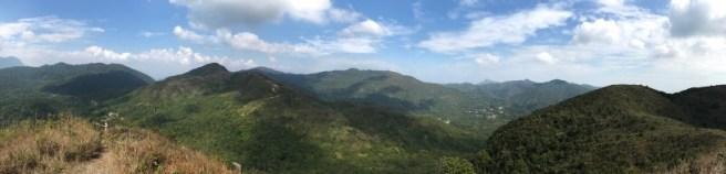 Hiking 5.2.2017 Tai Tun (25).jpg