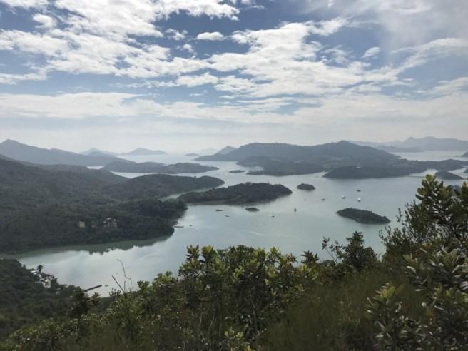 hiking-5-2-2017-tai-tun-30