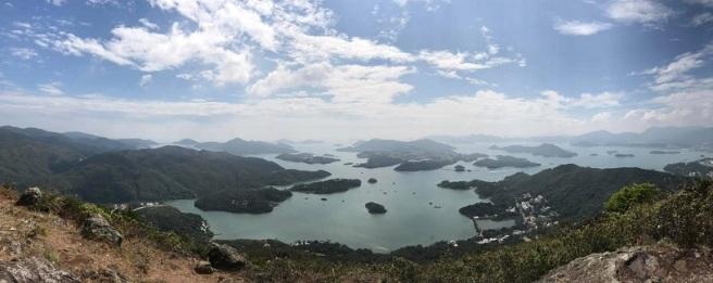 Hiking 5.2.2017 Tai Tun (31).jpg