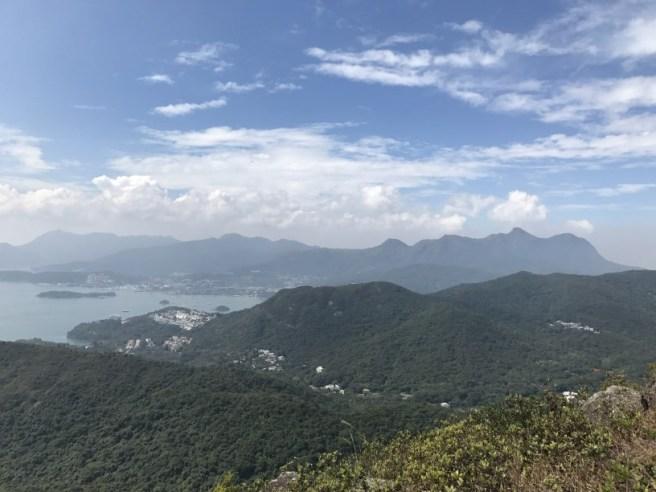 hiking-5-2-2017-tai-tun-5