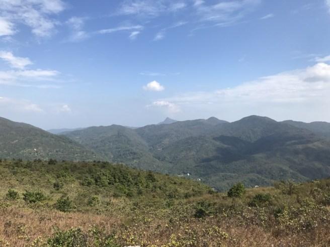 hiking-5-2-2017-tai-tun-6