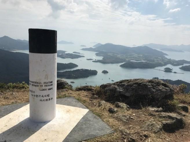 hiking-5-2-2017-tai-tun-7