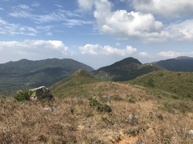 hiking-5-2-2017-tai-tun-8