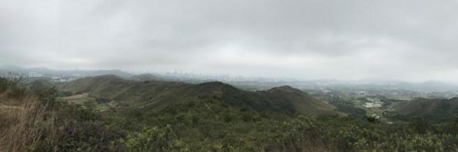 Hiking 11.3.17 Wa Shan (20)