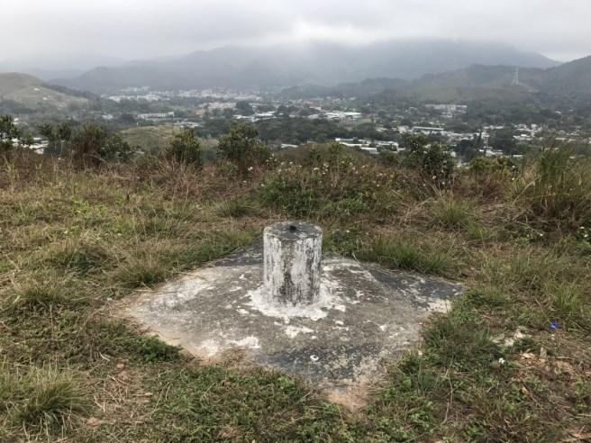 Hiking 11.3.17 Wa Shan (24)