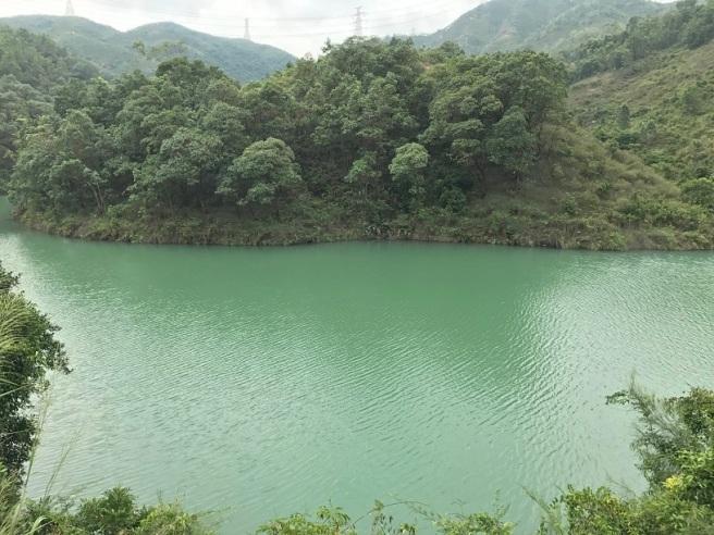hiking-23-10-16-tai-lam-chung-reservoir-33