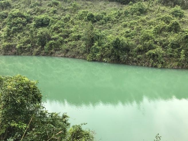 hiking-23-10-16-tai-lam-chung-reservoir-34