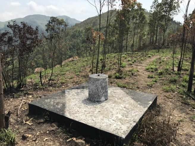 Hiking 15.4.2017 Ki Lun Shan (43)